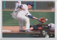Ryan Theriot #/99