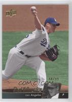 Chad Billingsley #/99