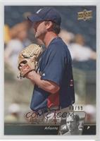 Derek Lowe /99