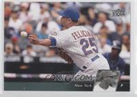 Pedro Feliciano