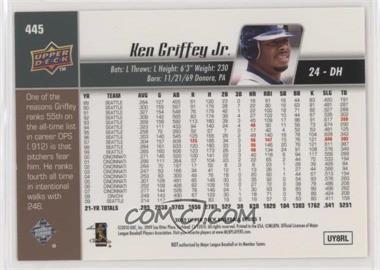 Ken-Griffey-Jr.jpg?id=8865a919-60a9-43fe-853f-c09ac2eba124&size=original&side=back&.jpg