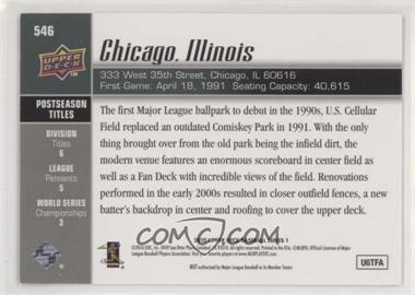 Chicago-White-Sox-(Comiskey-Park).jpg?id=864653cf-780e-4323-b2a5-ba55ac6142a9&size=original&side=back&.jpg