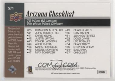 Justin-Upton-Dan-Haren-(Arizona-Diamondbacks-Team-Checklist).jpg?id=8c33c179-a5c1-4de8-b09b-3c5b3f9d3ea9&size=original&side=back&.jpg