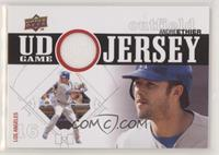 Andre Ethier [Good to VG‑EX]
