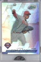 Roy Halladay /799 [ENCASED]