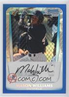 Mason Williams /250