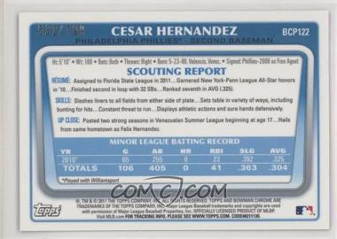 Cesar-Hernandez.jpg?id=cf63b557-98d7-430a-b777-319679e22b20&size=original&side=back&.jpg
