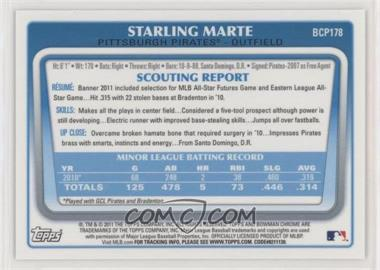 Starling-Marte.jpg?id=1d5dacf6-0764-4c6c-a608-caa17c71294d&size=original&side=back&.jpg