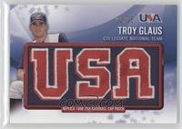 Troy Glaus /25