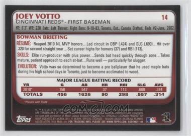 Joey-Votto.jpg?id=9c41ff30-7e2b-49a5-aeb6-9d5b6c13774b&size=original&side=back&.jpg