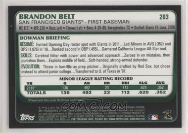 Brandon-Belt.jpg?id=e51fa5d9-b1bd-44ea-90ec-6e2304b21021&size=original&side=back&.jpg