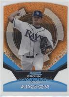 Chris Archer /99