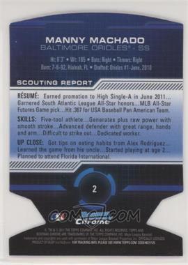 Manny-Machado.jpg?id=bd7bda3e-07e8-4ce8-b12d-d96905bd4352&size=original&side=back&.jpg