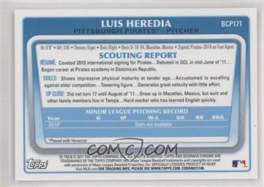 Luis-Heredia.jpg?id=2fae14bf-517e-43d2-a18d-d518d65e0177&size=original&side=back&.jpg