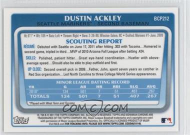 Dustin-Ackley.jpg?id=8e787d44-28ea-4102-adcb-30a305373d61&size=original&side=back&.jpg