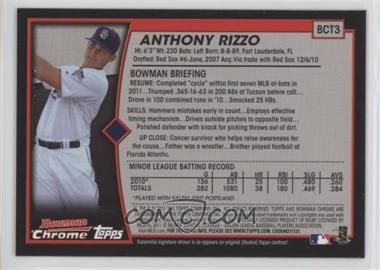 Anthony-Rizzo.jpg?id=e80c75c3-a845-40e7-8921-cc8981ec83a7&size=original&side=back&.jpg