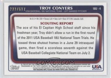 Troy-Conyers.jpg?id=740bb602-1df1-4613-ba34-66175ca36bcc&size=original&side=back&.jpg