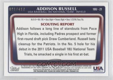 Addison-Russell.jpg?id=95f0581a-e390-4ac9-a2e3-f06a810770f0&size=original&side=back&.jpg