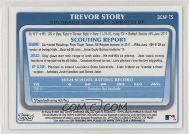 Trevor-Story.jpg?id=0ca873c8-5dce-4c60-8cf7-804880884bc2&size=original&side=back&.jpg
