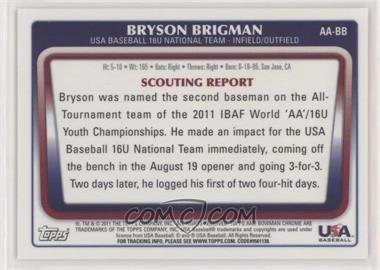 Bryson-Brigman.jpg?id=3b6c2fb9-1d24-4a7b-8f2e-592170ca5a67&size=original&side=back&.jpg