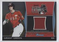 Grant Green /50