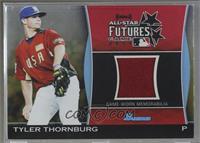 Tyler Thornburg /50