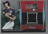 Jonathan Schoop /25