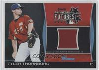 Tyler Thornburg #/25
