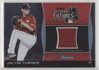 Jacob Turner