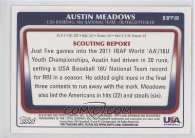 Austin-Meadows.jpg?id=1249aeb8-61f7-482d-b199-3c4b81613da3&size=original&side=back&.jpg