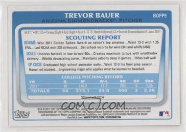 Trevor-Bauer.jpg?id=f51ccb7f-154c-4cbb-b973-56a7528fe698&size=original&side=back&.jpg