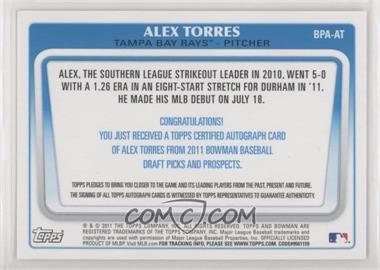 Alexander-Torres.jpg?id=073f077b-cb83-478e-a208-8b0bb0b9bc6d&size=original&side=back&.jpg
