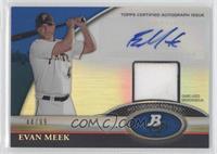 Evan Meek /99