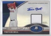 Trevor Bell /99