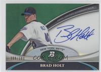 Brad Holt /399
