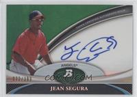 Jean Segura /399