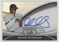 Delino DeShields Jr. [EX to NM]