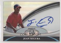 Jean Segura [EX to NM]