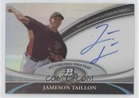 Jameson Taillon [EX to NM]