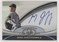 Mike Foltynewicz [EX to NM]