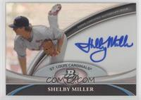 Shelby Miller [Noted]