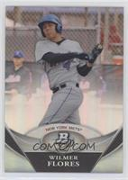 Wilmer Flores [EX to NM]