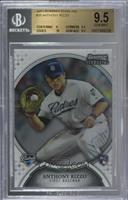 Anthony Rizzo [BGS 9.5 GEM MINT]