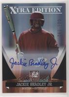 Jackie Bradley Jr. #9/692