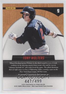 Tony-Wolters.jpg?id=80a5a64a-48ec-41b3-bb89-bcd2c8efcc14&size=original&side=back&.jpg