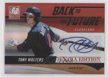 Tony-Wolters.jpg?id=80a5a64a-48ec-41b3-bb89-bcd2c8efcc14&size=original&side=front&.jpg