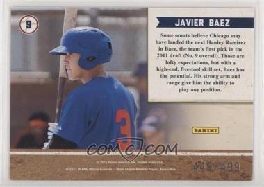 Hanley-Ramirez-Javier-Baez.jpg?id=1f9185ce-09be-42ef-9979-010935bd3ec5&size=original&side=back&.jpg