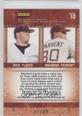 Brandon-Parrent-Nick-Fleece.jpg?id=f9428683-5199-43fc-b7d5-93edb295695c&size=original&side=back&.jpg