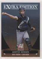 Austin Hedges [EX to NM]
