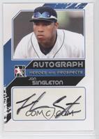 Jon Singleton /190